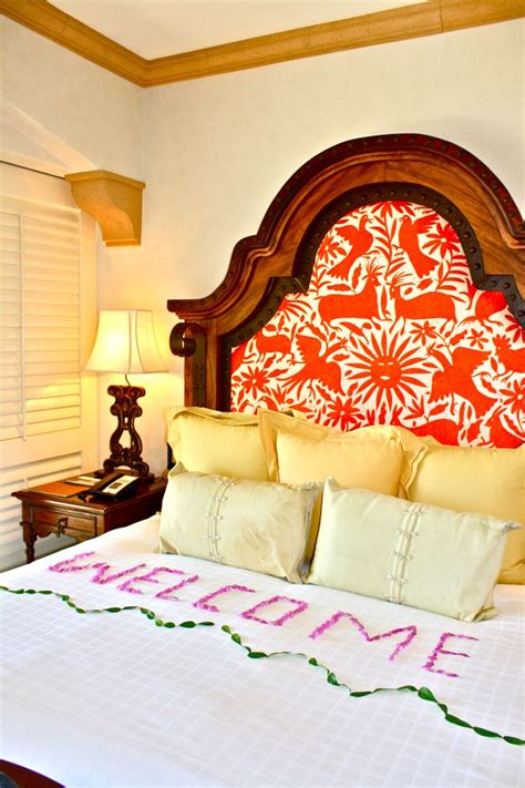 otomi headboard 79 best images about decor otomi on pinterest