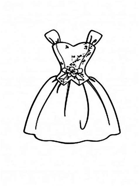 coloring pages of fancy dresses slip n slide coloring coloring pages