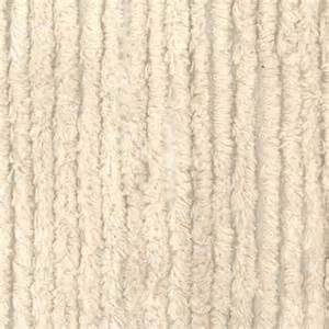 chenille fabric designer fabric by the yard fabric
