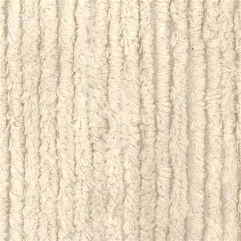 Chenille Fabrics For Upholstery by Chenille Fabric Designer Fabric By The Yard Fabric