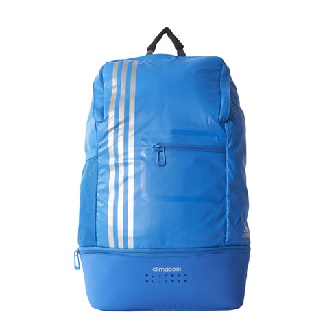 Climacool Backpack Adidas adidas climacool backpack adidas from excell sports uk