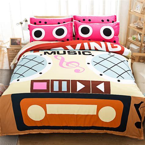 music note comforter online get cheap music notes comforter aliexpress com