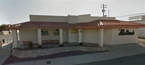business molinas midway mexican food