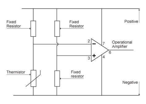 integrated circuit gcse integrated circuit bitesize 28 images image gallery integrated circuit 555 gcse bitesize