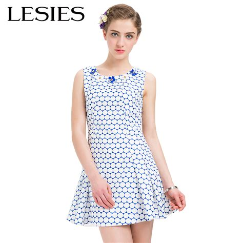 buy wholesale vintage clothes from china