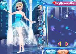 juegoselsa juego vestir elsa minijuegos la princesa elsa frozen disney jugar gratis