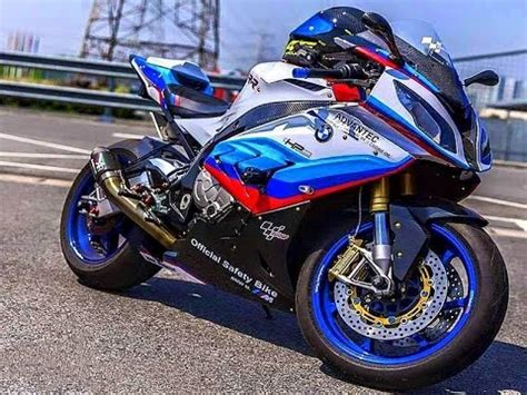 bmw bike 1000rr ultimate exhaust sound bmw s1000rr akrapovic arrow
