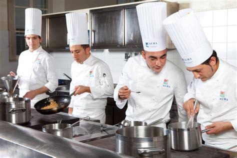 scuola di cucina marchesi alma e miur insieme per la formazione in breve terra