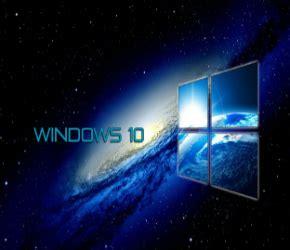 imagenes virtuales windows 10 nueva versi 243 n de windows 10 permitir 225 mezclar im 225 genes