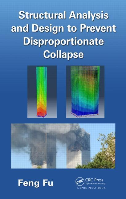 progressive collapse of structures second edition books routledge handbooks