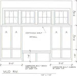 mudroom plans designs pin by aimee lawson on home ideas pinterest