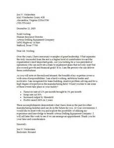 cover letter wording exles resume cover letter exles sle resume cover letter