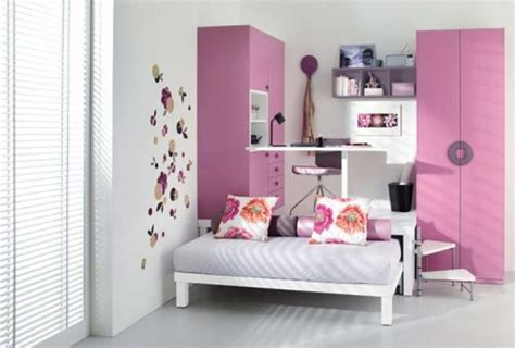 Small Kitchen Remodel Ideas Pictures by Interior Creative Room Ideas For Teenage Girls