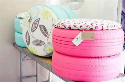 reciclaje decoracion ideas 30 ideas de reciclaje para decorar tu cuarto de