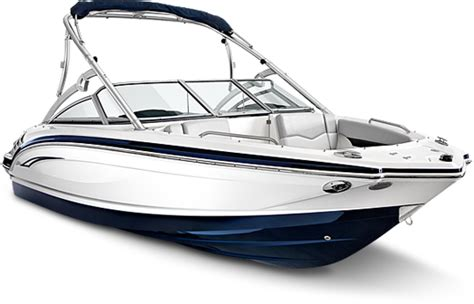 is boat insurance required boat insurance piedmont insurance associates