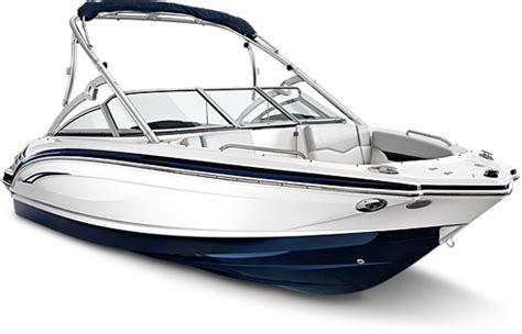 Boat Insurance   Piedmont Insurance Associates