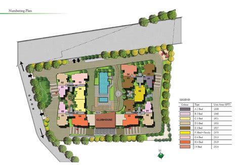 Eastpoint Green Floor Plan | 100 eastpoint green floor plan 30 marino green marino