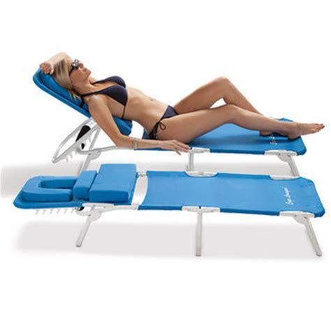 Ergonomic Lounge Chair Design Ideas Ergonomic Lounge Chairs At From Brookstone Epic Wishlist