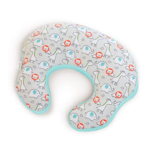 comfort and harmony pillow cheapest comfort harmony mombo covered nursing pillow