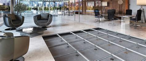 pedana galleggiante tipologie di pavimenti per interni