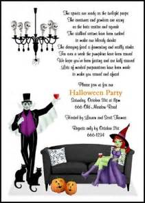 halloween party slogans 42 best images about halloween party invitations on