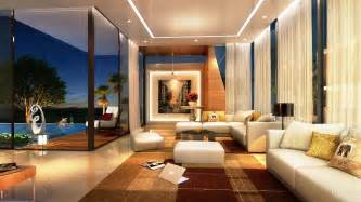 amazing cool living room decorations thraam