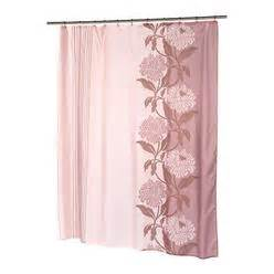 84 inch shower curtain