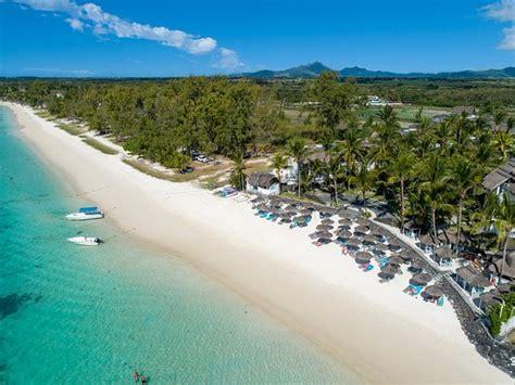 veranda palmar veranda palmar mauritius mare updated 2019
