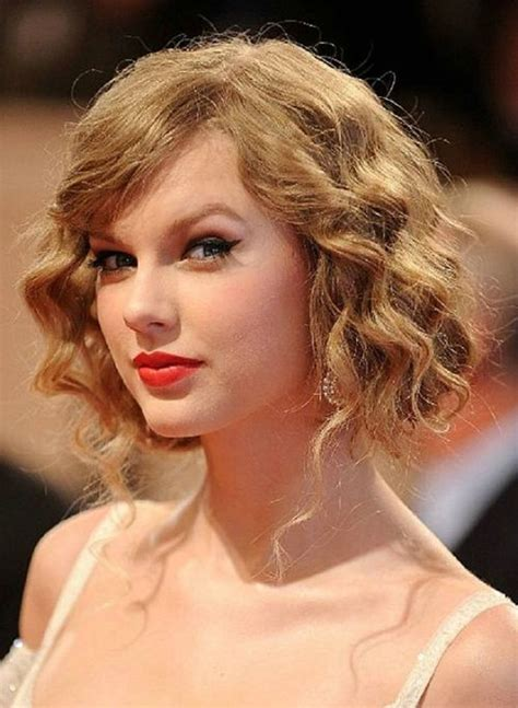 homecoming hairstyles with short hair the prettiest prom hairstyles for short hair hair for prom
