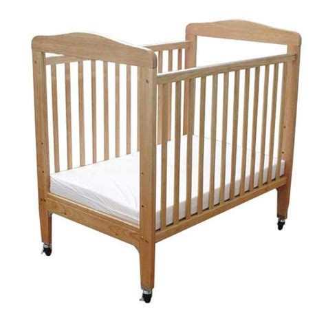 Infant Cribs For Daycare by Infant Cribs