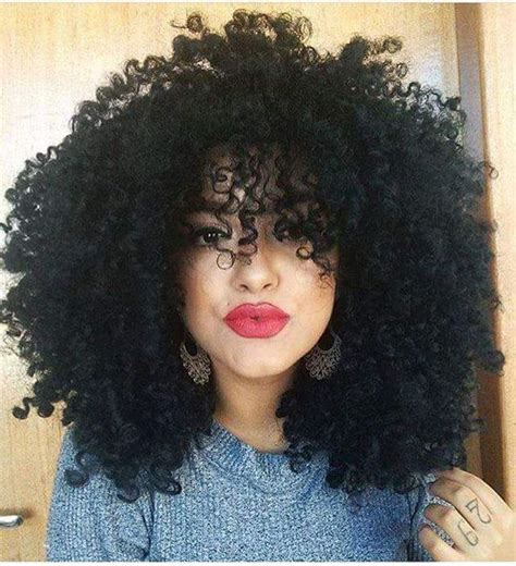 easy african american hair styles easy hairstyles for women to look stylish in no time