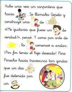cuentos de navidad cuentos infantiles recursos educativos cuentos infantiles cortos recursos educativos para cuentos