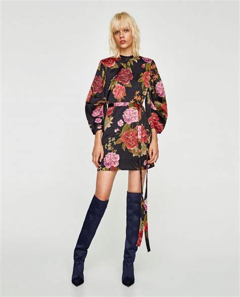 Minidress Fall fall fashion trends we splendry
