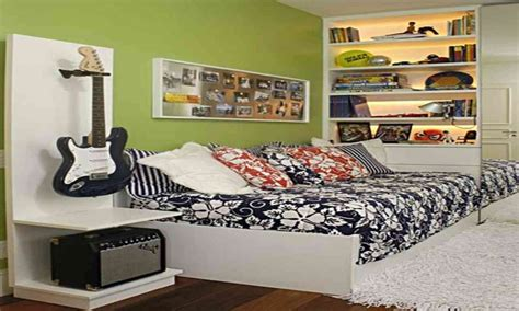 lazy boy bedroom 20 very cool kids room decor ideas room bedroom and kid