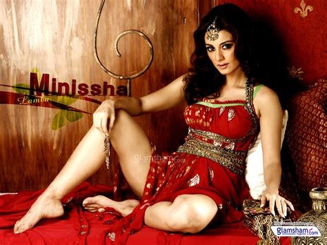 Wallpapers Of Actresses 2012