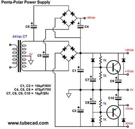 Power Lifier Rhyme capacitance multiplier mosfet 28 images capacitance