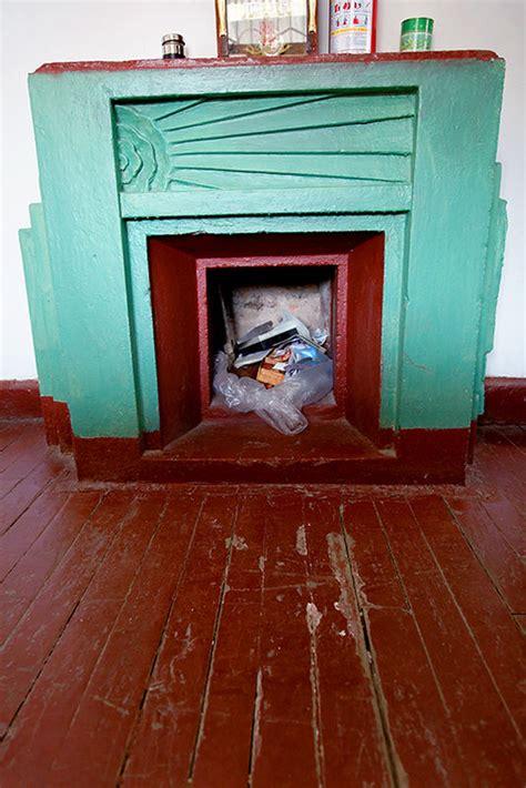 Cheminee Ethanol Style Ancien 3518 by Cheminee Ethanol Style Ancien Atry Home Chemin Es En