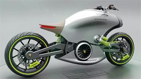 bike porsche an electric motorcycle concept from porsche bikesrepublic