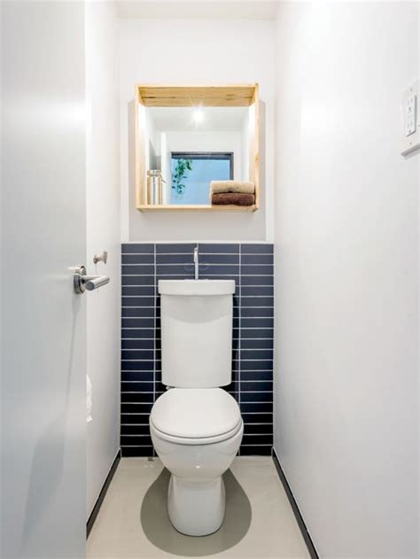 bathroom layout separate toilet separate sinks areas bathroom design ideas remodels photos