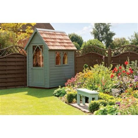 Homebase Garden Shed Paint ronseal woodland colours wood paint 750ml at homebase be inspired and make your