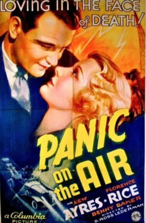 film up in the air online subtitrat panic on the air online subtitrat