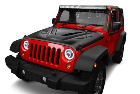 jeep repair 2003 jeep wrangler repair manual
