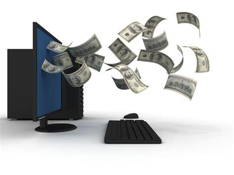 online housing loan 5 types of online loans