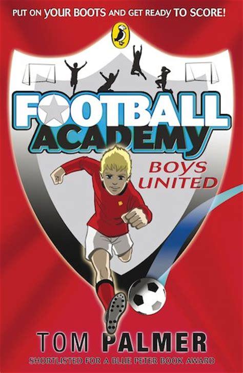 football picture books football academy boys united scholastic club