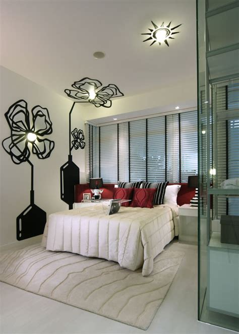 amazing bedroom ideas amazing master bedroom design ideas best design news