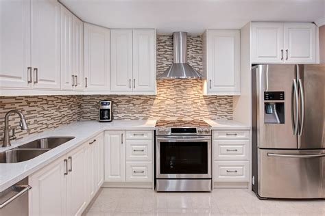 kitchen designers toronto mario s home renovations home renovations additions