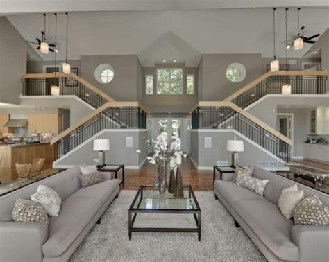 house redesign 110 luxus wohnzimmer im einklang der mode