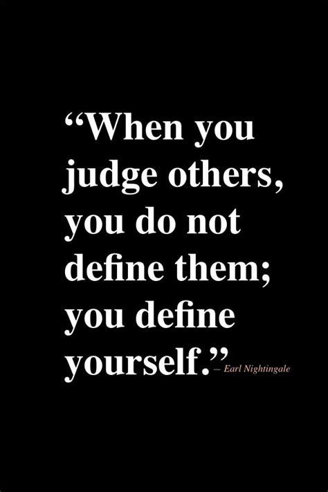 define a gossip person best 25 judging others ideas on pinterest judging