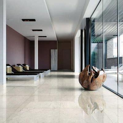 pavimenti effetto marmo gres porcellanato effetto marmo gres porcellanato