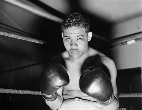 Joe Louis Box Office by Bill Duke Now Attached To Direct Joe Louis Pic Indiewire